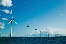 thumb_14935_offshore_wind